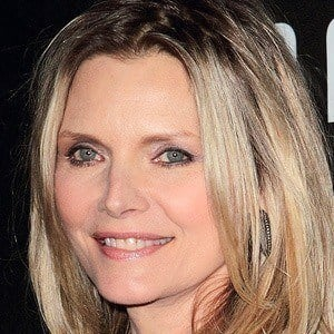 Michelle Pfeiffer 2 of 10