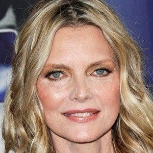 michelle pfeiffer coolio