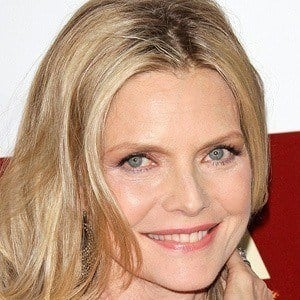 Michelle Pfeiffer 4 of 10