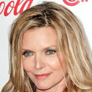 Michelle Pfeiffer 6 of 10