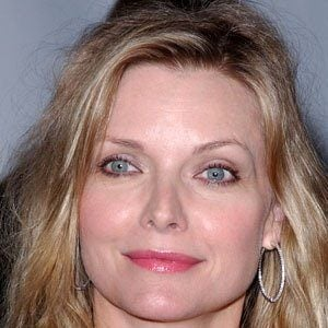 Michelle Pfeiffer 7 of 10