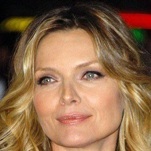 Michelle Pfeiffer 8 of 10