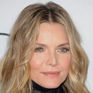 Michelle Pfeiffer 9 of 10