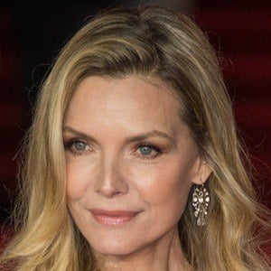 Michelle Pfeiffer 10 of 10