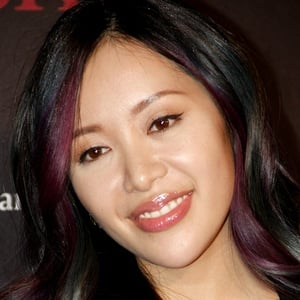 Michelle Phan 2 of 2