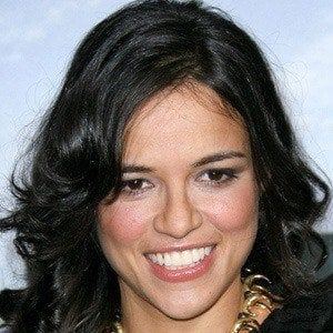 Michelle Rodriguez 3 of 10