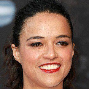 Michelle Rodriguez 5 of 10