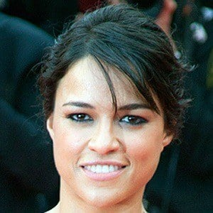Michelle Rodriguez 8 of 10