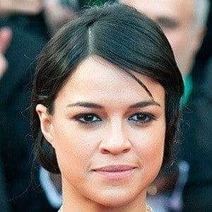 Michelle Rodriguez 9 of 10
