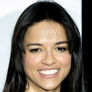 Michelle Rodriguez 10 of 10