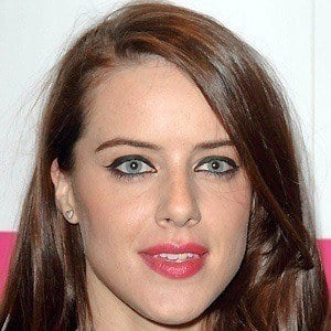 Michelle Ryan 2 of 5