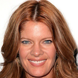 Michelle Stafford 2 of 5