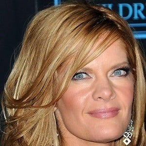 Michelle Stafford 3 of 5