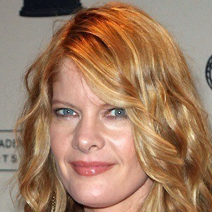 Michelle Stafford 4 of 5