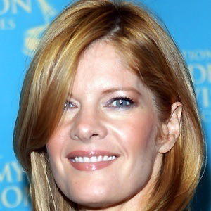Michelle Stafford 5 of 5