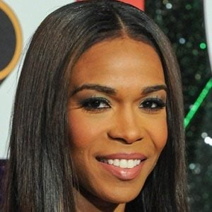 Michelle Williams 5 of 10