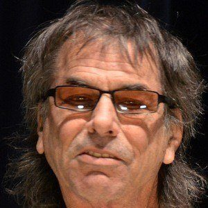Mickey Hart 3 of 4