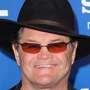 Micky Dolenz 2 of 9