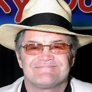 Micky Dolenz 3 of 9