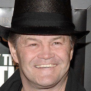 Micky Dolenz 4 of 9