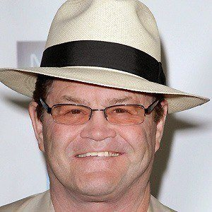 Micky Dolenz 5 of 9