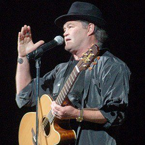 Micky Dolenz 6 of 9