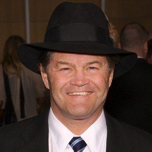 Micky Dolenz 7 of 9