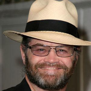 Micky Dolenz 8 of 9