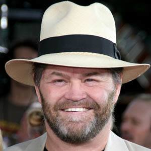 Micky Dolenz 9 of 9
