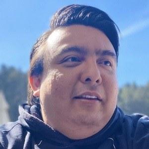 Miguel Ángel 2 of 3