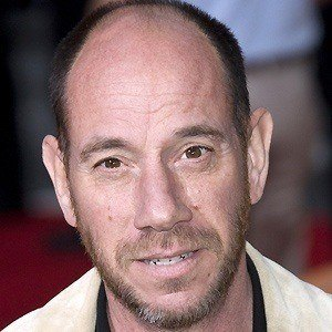 Miguel Ferrer 2 of 7