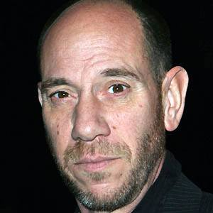 Miguel Ferrer 3 of 7