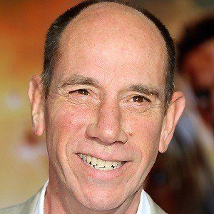 Miguel Ferrer 4 of 7
