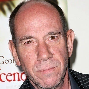 Miguel Ferrer 5 of 7