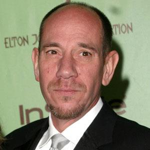 Miguel Ferrer 6 of 7