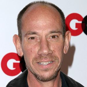 Miguel Ferrer 7 of 7