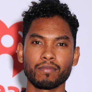 Miguel 4 of 10