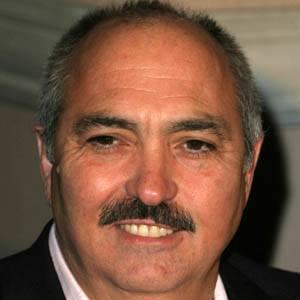 Miguel Sandoval 3 of 3