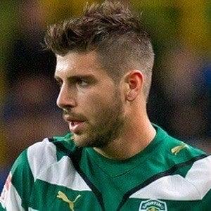 Miguel Veloso 3 of 4
