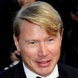 Mika Hakkinen 4 of 4