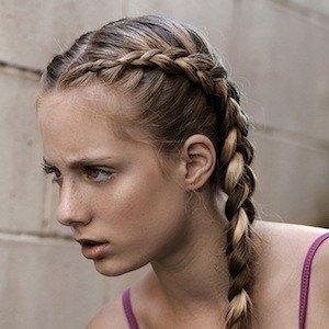 Mikaela Binns-Rorke 6 of 7