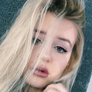 Mikayla Beauregard 4 of 6