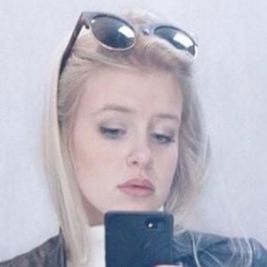 Mikayla Beauregard 6 of 6