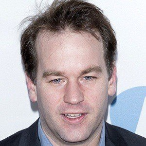 Mike Birbiglia 4 of 5