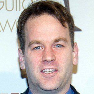 Mike Birbiglia 5 of 5