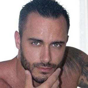 Mike Chabot 2 of 6