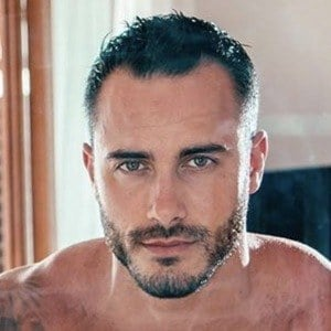 Mike Chabot 4 of 6
