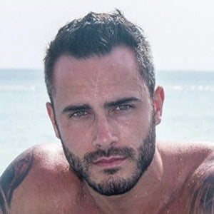 Mike Chabot 6 of 6