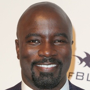 Mike Colter 8 of 10