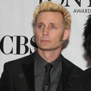 Mike Dirnt 4 of 10